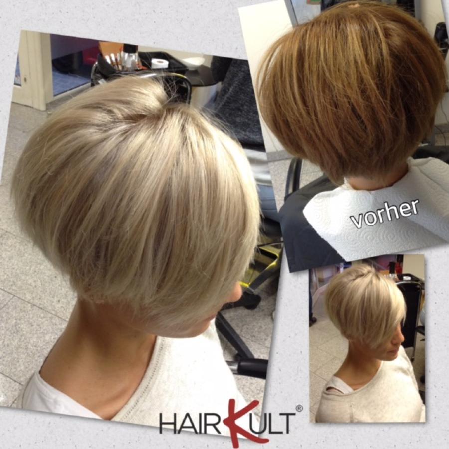 Hairkult Ihr Friseur In Schwetzingen Mannheim Seckenheim